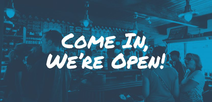 come-in-we-re-open-01